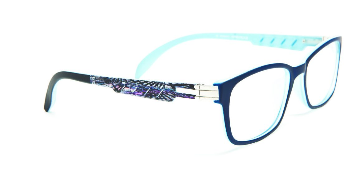52dfc190a6439 ... frames through Stephen s journey. His plan is to reach over 50 designs  by Spring 2014 and prove that with Eyenigma the days of dull eyewear are  over.
