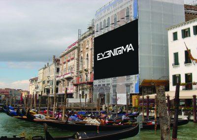 eyenigma_media2014-61